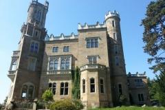 Schloss Ost