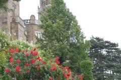 Schloss Rosenwand