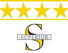 4-Sterne-Superior
