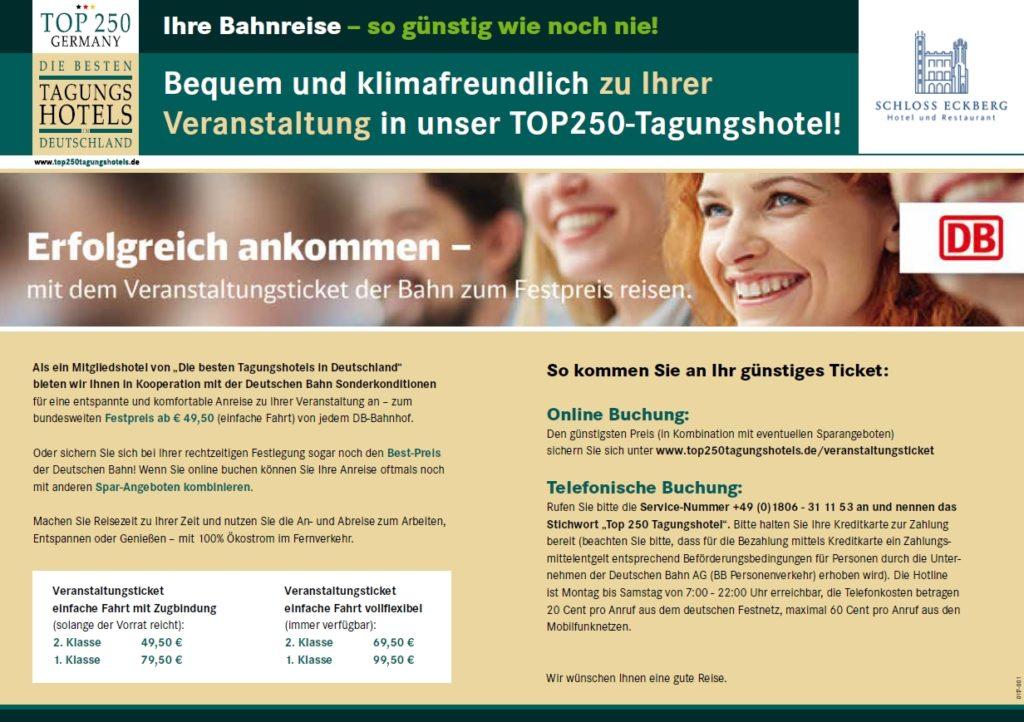 DB-Sparangebot_Tagungshotel