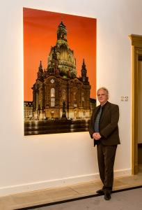 Prof. Dieter Rehm
