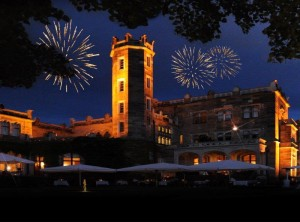 Schloss_Feuerwerk