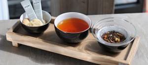 plateanum-teatime