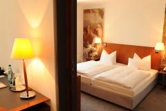Kavaliershaus_Suite (1)