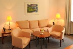 Kavaliershaus_Suite (2)