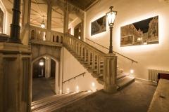 Treppenaufgang_2