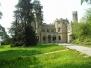 Castle & Park