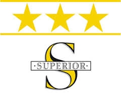 3-Sterne-Superior