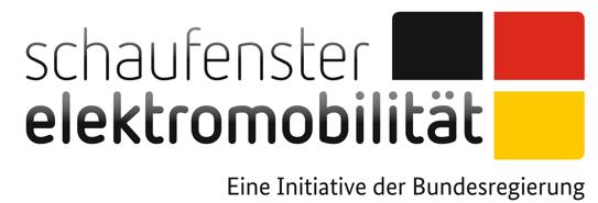 BMVBS_Schauf_Elektromo_Logo_4C_rz