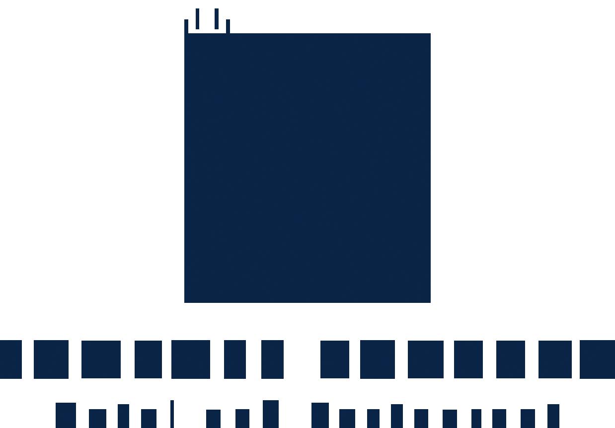 Schloss Eckberg Hotel und Restaurant Betriebsgesellschaft mbH